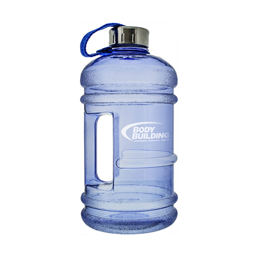 a0b44cf560 Bodybuilding.com: New Wave Enviro Water Bottle 2.2 Liter